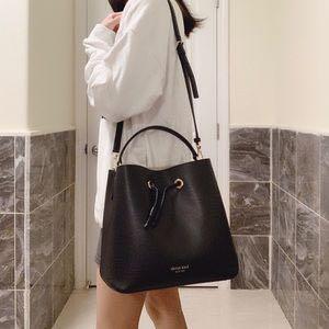Tui-deo-cheo-nu-Kate-Spade-New-York-da-eva-mau-den-size-lon-2020-Kate-Spade-New-York-eva-large-bucket-bag-authentic-5