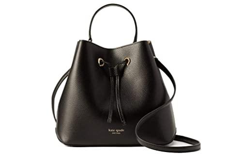 Tui-deo-cheo-nu-Kate-Spade-New-York-da-eva-mau-den-size-lon-2020-Kate-Spade-New-York-eva-large-bucket-bag-authentic