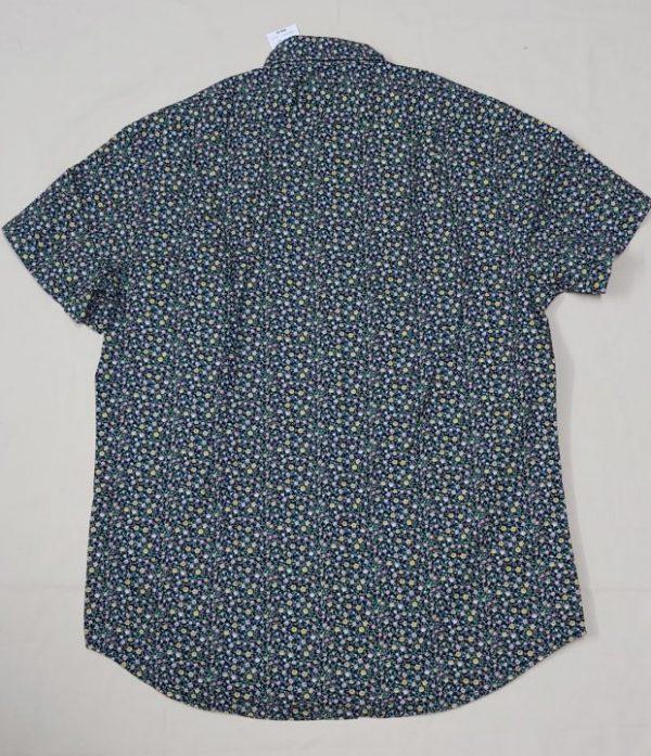 Ao-so-mi-nam-tay-ngan-co-be-cotton-cao-cap-kieu-classic-hieu-J.CREW-size-M-1-1