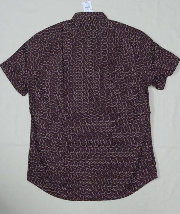 Ao-so-mi-nam-tay-ngan-co-be-cotton-cao-cap-kieu-classic-hieu-J.CREW-size-M-1-2