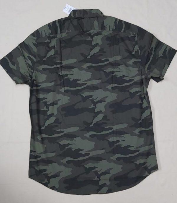 Ao-so-mi-nam-tay-ngan-co-be-cotton-cao-cap-kieu-classic-hieu-J.CREW-size-M-1