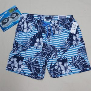 Quan-boi-lung-thun-nam-swim-trunks-inseam-7hieu-Club-Room-size-M