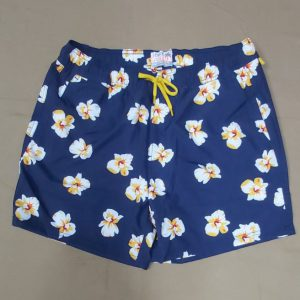 Quan-boi-lung-thun-nam-swim-trunks-inseam-7hieu-J.CREW-size-M