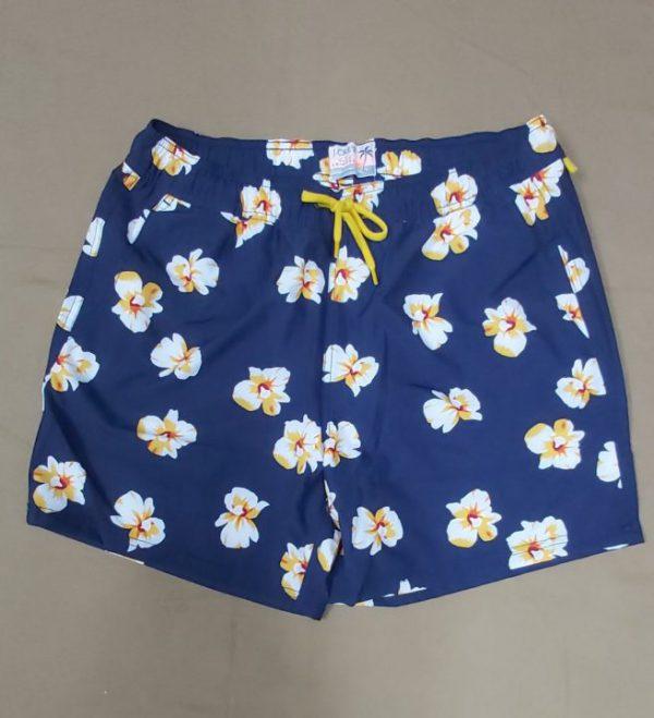 Quan-boi-lung-thun-nam-swim-trunks-inseam-7hieu-J.CREW-size-M