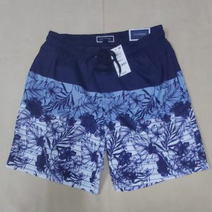 Quan-boi-nam-lung-thun-swim-trunks-inseam-7hieu-Club-Room-size-S-2