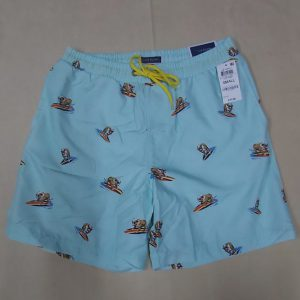 Quan-boi-nam-lung-thun-swim-trunks-inseam-7hieu-Club-Room-size-S