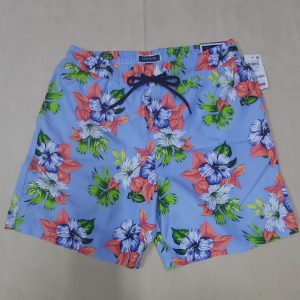 Quan-boi-nam-lung-thun-swim-trunks-inseam-7hieu-Club-Room-size-S-4