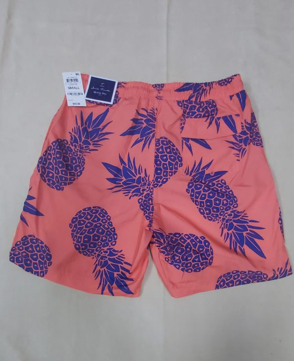 Quan-boi-nam-swim-trunks-lung-thun-inseam-7-hieu-Club-Room-size-S-1