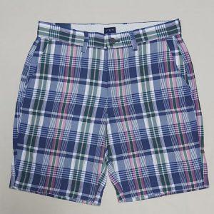 Quan-short-khaki-nam-soc-caro-9-inseam-hieu-J.CREW-size-29