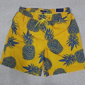 Quan-short-nam-di-bien-swim-trunks-hieu-Club-Room-size-S