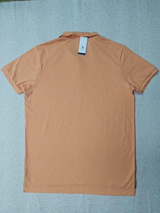 Ao-thun-polo-nam-U.S.-Polo-Assn-slim-fit-cotton-co-be-ngan-tay-mau-cam-size-L-chinh-hang-2