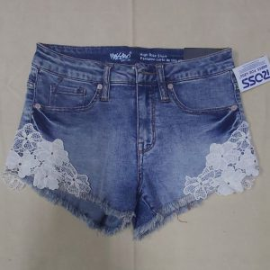 Quan-short-jean-nu-lung-cao-size-26-hieu-mossimo-denim-hang-my
