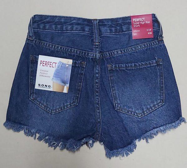 Quan-short-jeans-nu-lung-cao-ong-quan-tua-hieu-S.O.N.G-PERFECT-hang-my-1
