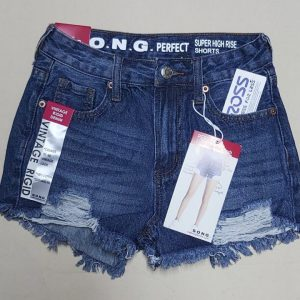 Quan-short-jeans-nu-lung-cao-ong-quan-tua-hieu-S.O.N.G-PERFECT-hang-my