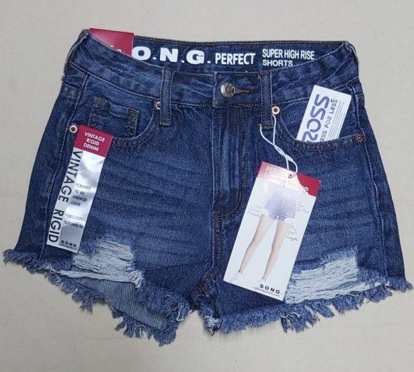 Quan-short-jeans-nu-lung-cao-ong-quan-tua-hieu-S.O.N.G-PERFECT-hang-my