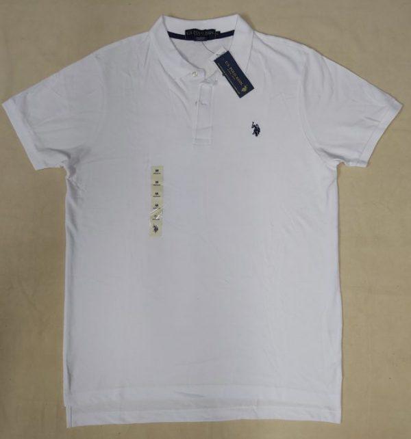 Ao-thun-polo-nam-U.S.-Polo-Assn-cotton-co-be-ngan-tay-mau-trang-size-M-chinh-hang-hang-my-1