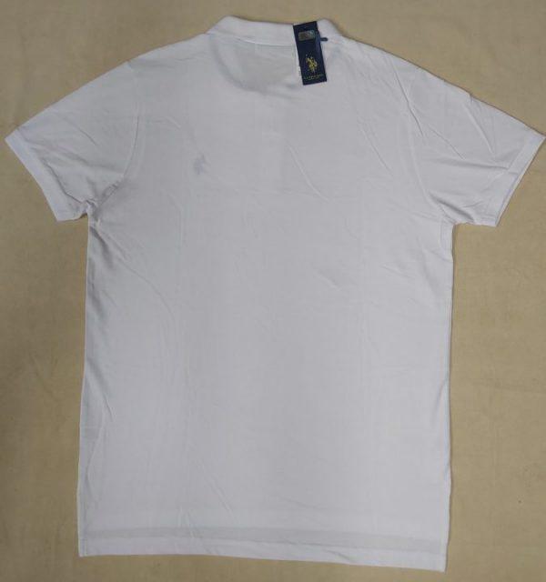 Ao-thun-polo-nam-U.S.-Polo-Assn-cotton-co-be-ngan-tay-mau-trang-size-M-chinh-hang-hang-my-2