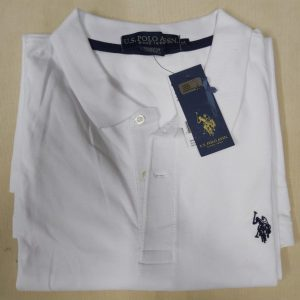 Ao-thun-polo-nam-U.S.-Polo-Assn-cotton-co-be-ngan-tay-mau-trang-size-M-chinh-hang-hang-my