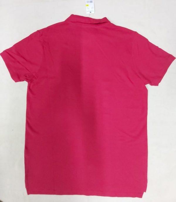 Ao-thun-polo-nam-U.S.-Polo-Assn-form-regular-cotton-co-be-ngan-tay-mau-do-do-size-M-chinh-hang-hang-my-2