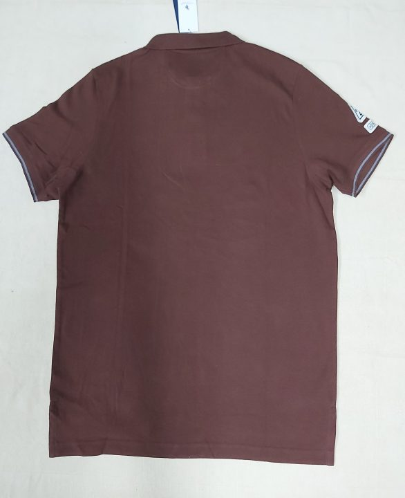 Ao-thun-polo-nam-U.S.-Polo-Assn-form-regular-cotton-co-be-ngan-tay-mau-nau-size-SM-chinh-hang-hang-my-2