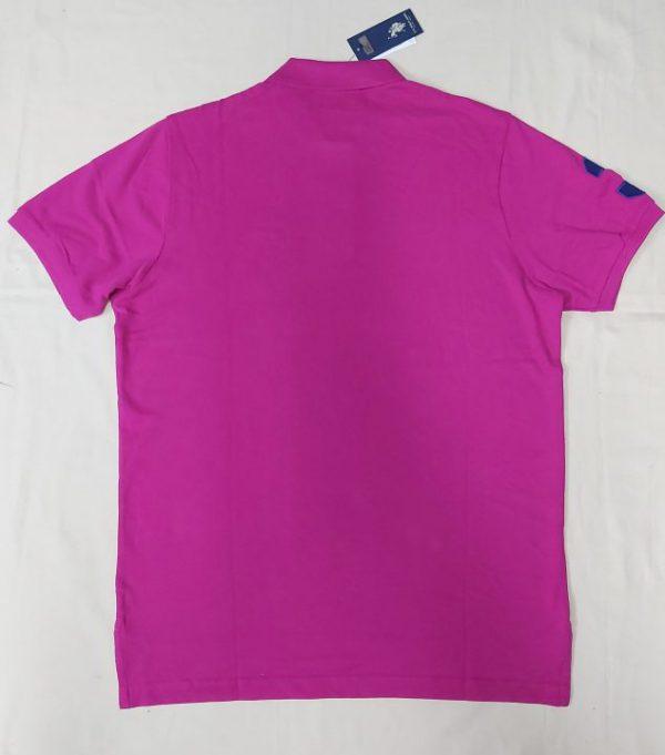 Ao-thun-polo-nam-U.S.-Polo-Assn-form-regular-cotton-co-be-ngan-tay-mau-tim-size-SM-chinh-hang-hang-my-2