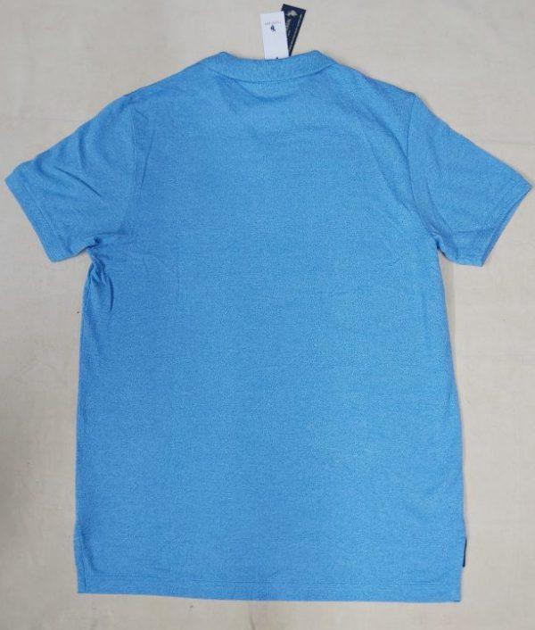 Ao-thun-polo-nam-U.S.-Polo-Assn-form-regular-cotton-co-be-ngan-tay-mau-xanh-size-M-chinh-hang-hang-my-2