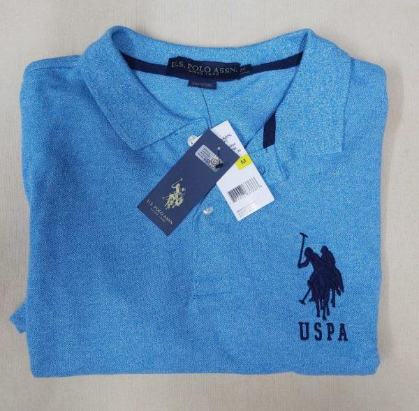 Ao-thun-polo-nam-U.S.-Polo-Assn-form-regular-cotton-co-be-ngan-tay-mau-xanh-size-M-chinh-hang-hang-my
