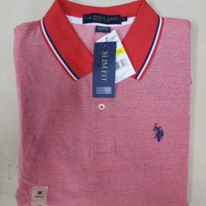 Ao-thun-polo-nam-U.S.-Polo-Assn-slim-fit-cotton-co-be-ngan-tay-mau-hong-size-M-chinh-hang-hang-my