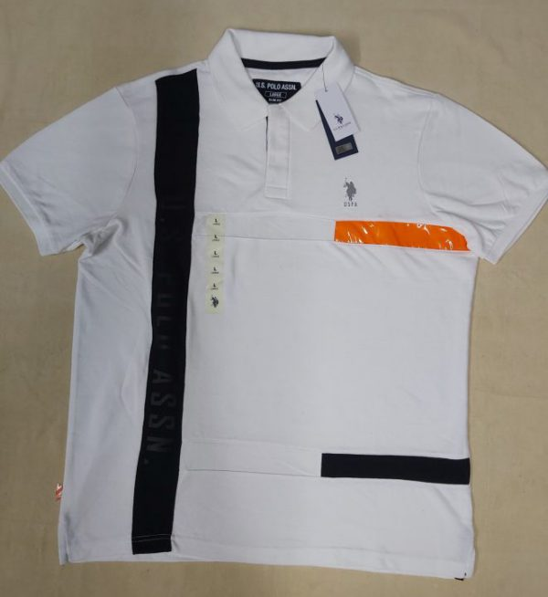 Ao-thun-polo-nam-U.S.-Polo-Assn-slim-fit-cotton-co-be-ngan-tay-mau-trang-size-L-chinh-hang-hang-my-1