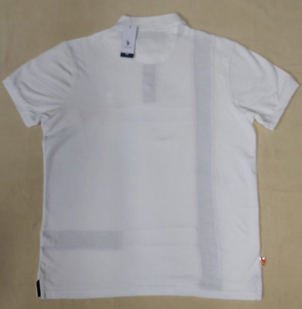 Ao-thun-polo-nam-U.S.-Polo-Assn-slim-fit-cotton-co-be-ngan-tay-mau-trang-size-L-chinh-hang-hang-my-2