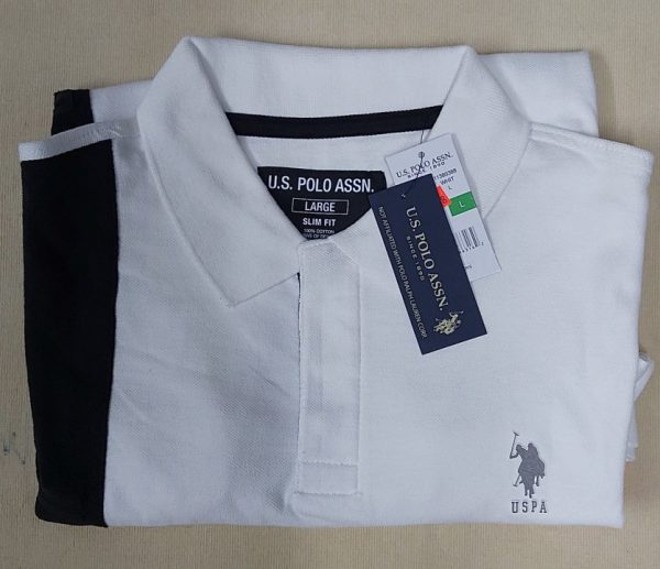 Ao-thun-polo-nam-U.S.-Polo-Assn-slim-fit-cotton-co-be-ngan-tay-mau-trang-size-L-chinh-hang-hang-my
