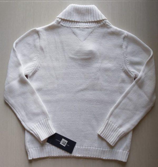 Ao-len-be-trai-6-7-tuoi-cotton-mua-thu-dong-hieu-Tommy-Hilfiger-size-67-hang-hieu-my-chinh-hang-1