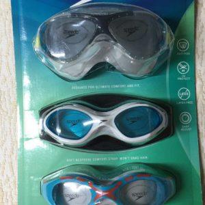 Bo-3-kinh-boi-tre-em-6-14-tuoi-hieu-speedo-cao-cap-Speedo-junior-swim-goggles-hang-xach-tay-my
