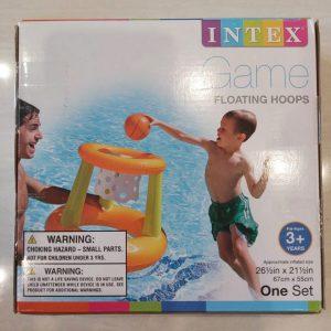 Bo-do-choi-bong-ro-bom-hoi-noi-tren-nuoc-cho-tre-tu-3-tuoi-hieu-Intex-Intex-game-floating-hoops-ages-3