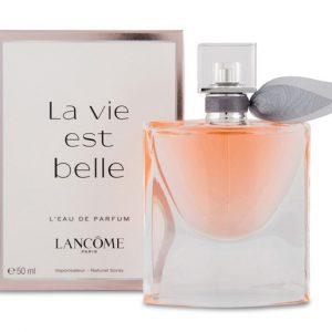 Nuoc-hoa-nu-Lancome-la-vie-est-belle-leau-de-parfum-50ml-hang-phap-chinh-hangauthentic